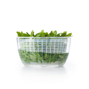 Good Grips Salad Spinner Small