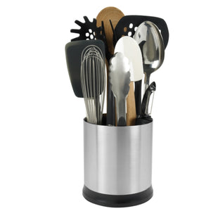 Good Grips Utensil Caddy Rotating