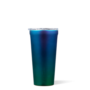 Corkcicle Tumbler - Dragonfly