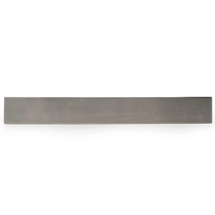 Stainless Steel Magnetic Knife Bar