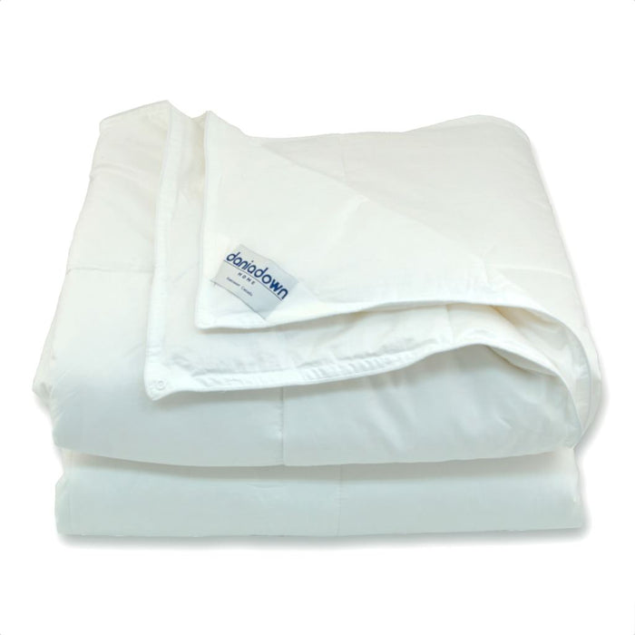 Daniadown 3N1 Wool Duvet - King