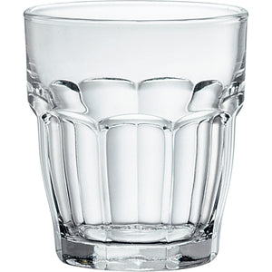 Rock Bar DOF Glass - 13oz