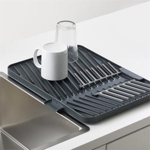 Joseph Joseph Flip-up Adjustable Draining Board