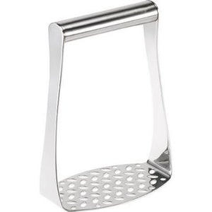Cuisipro Potato Masher Stainless