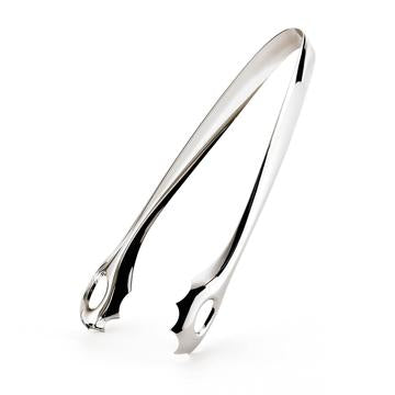 Cuisipro Ice Tongs Tempo