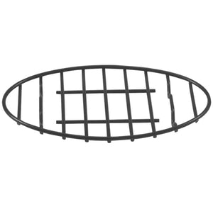 Oval Non-stick Roasting Rack