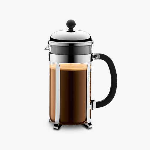 Bodum Chambord French Press 1.5L