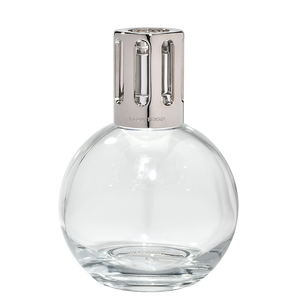 Lampe Berger Essential Clear Round Lamp