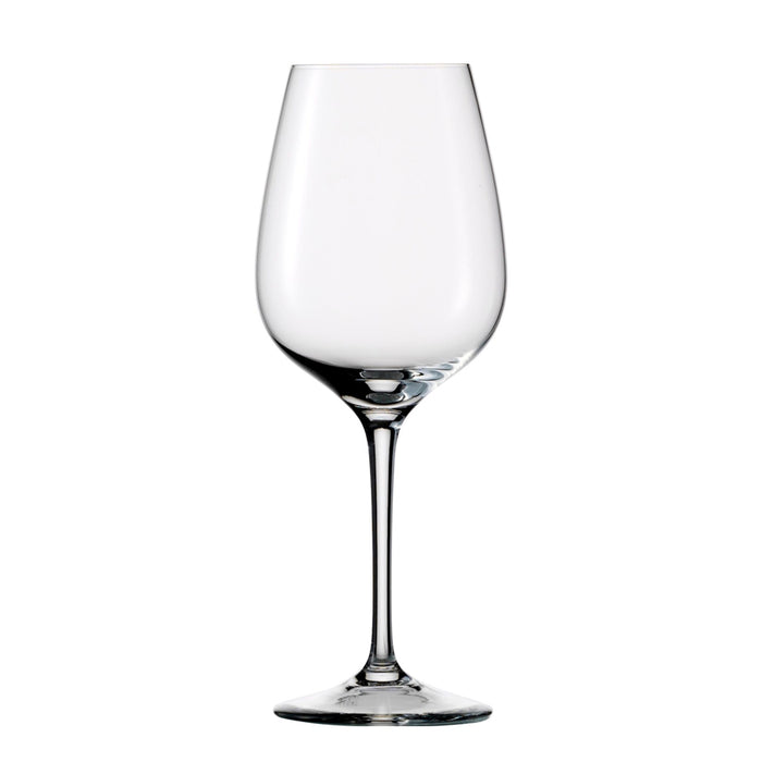 Eisch Sensis Plus Bordeaux Wine Glass