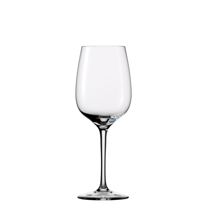 Eisch Sensis Plus Chardonnay Wine Glass