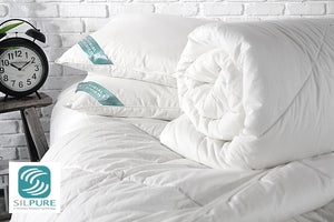 Ultrafresh Duvet