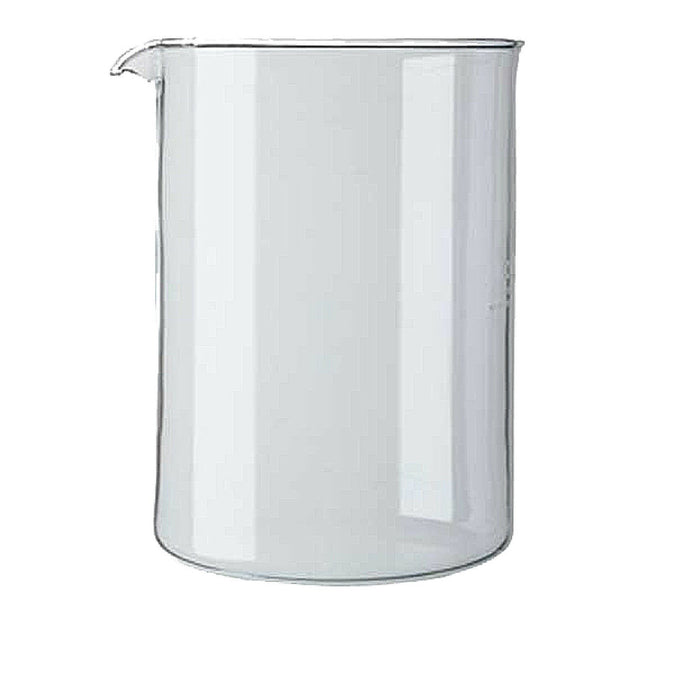 Bodum Replacement Beaker 1.5L