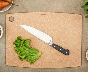 Epicurean Natural Cutting Boards (Multiple Sizes)