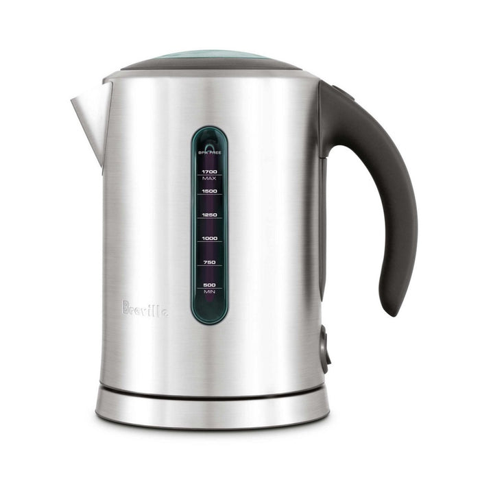 Breville Soft Top Pure Kettle