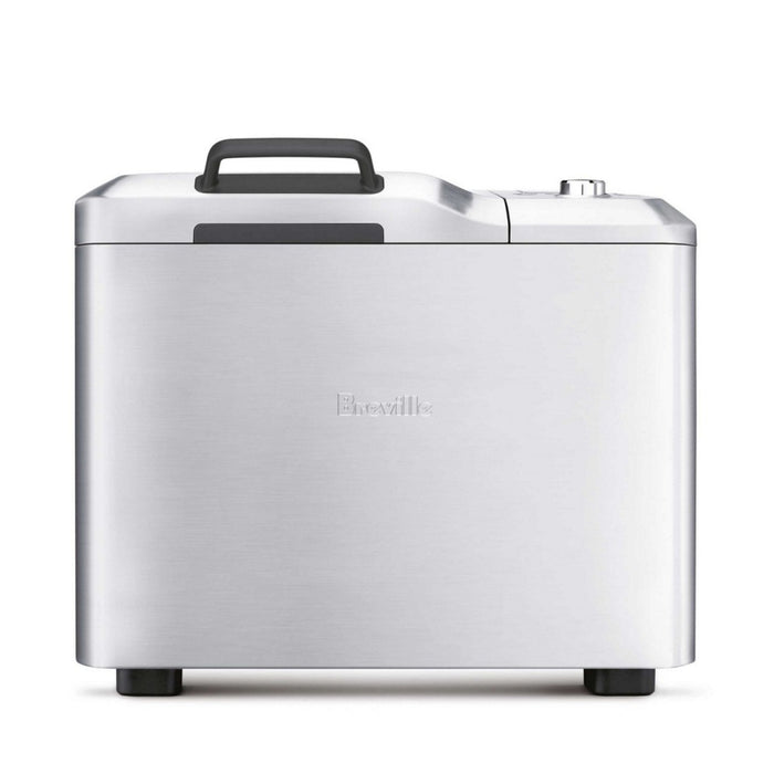 Breville Custom Loaf Bread Machine