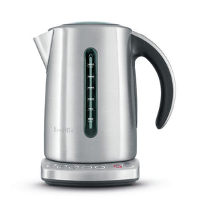 Breville IQ Variable Heat Kettle