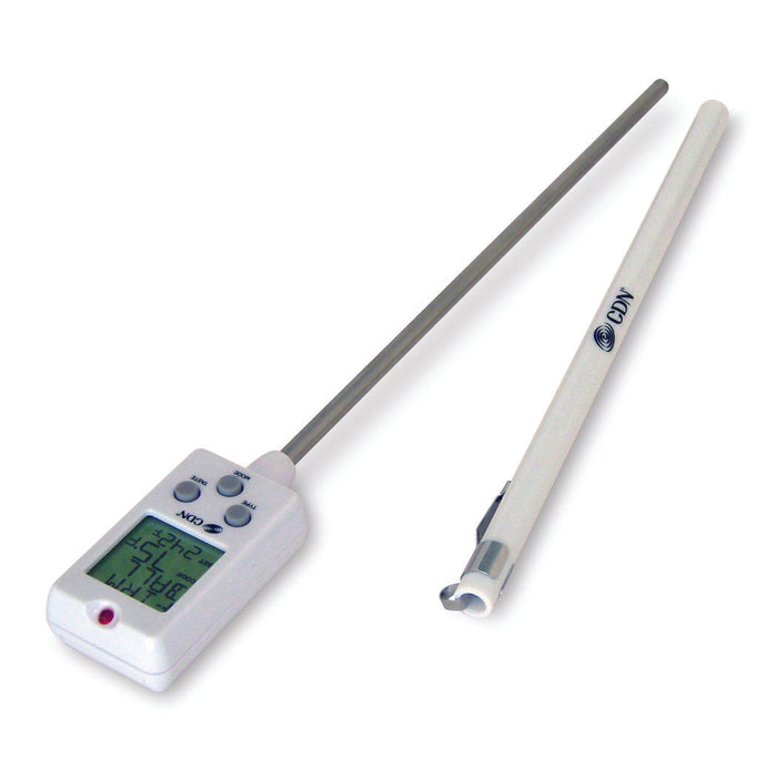 CDN Digital Candy Thermometer