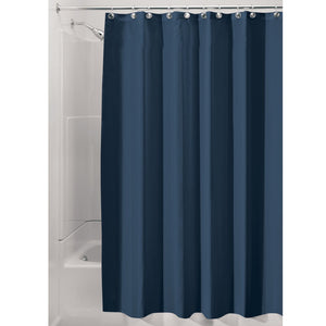 Fabric Shower Curtain Liner - Standard Size