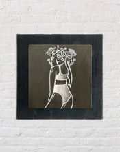Load image into Gallery viewer, Beautiful Minds Print: Jessica Robertson