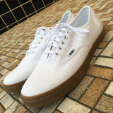 Vans WOMENS Authentic Lo Pro