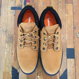 Timberland x Publish Classic Oxford Boot (Wheat) - Epocha Shoe Gallery