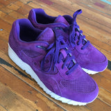 Saucony Shadow 6000 (Purple) - Epocha Shoe Gallery