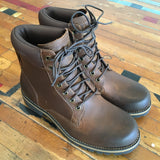 Timberland Earthkeeper Rugged 6-inch Boots - Epocha Shoe Gallery