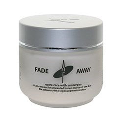 Fade Away Extra Care