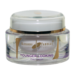 Younger Looking Day Cream