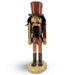 Woodsman Soldier Christmas Nutcracker - Nutcracker Ballet Gifts