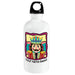 SB111 Colorful fun Nutcracker - Nutcracker Ballet Gifts