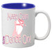 Nutcracker Ballet Mug  MGKC03 Keep Calm Ballet Shoes 03 - Nutcracker Ballet Gifts