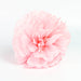 Decorative 12 inch Tissue Poms-Poms 4 Packs in various colors - Nutcracker Ballet Gifts