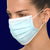 Disposable Mask I 40 QTY