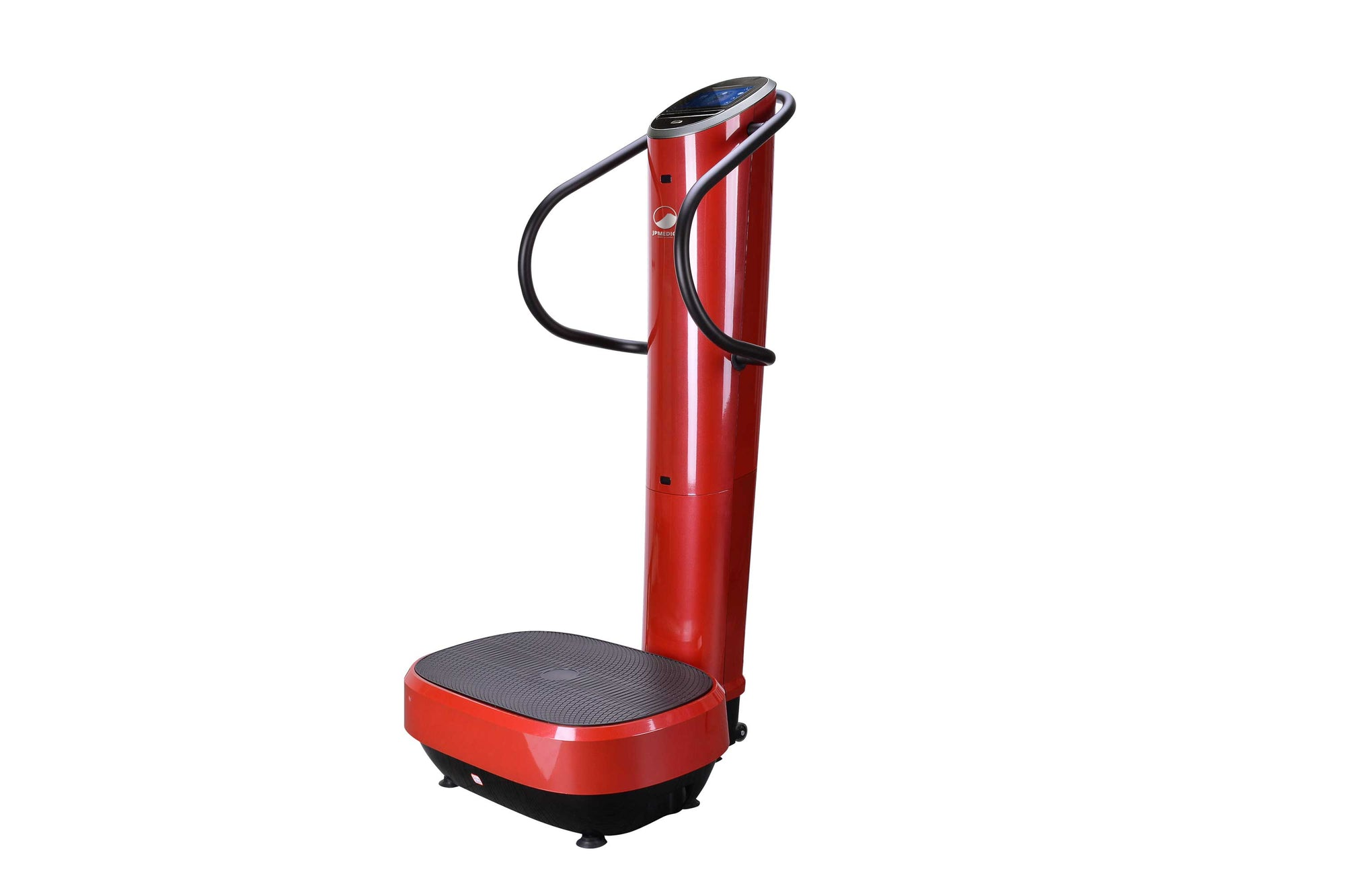 Nami Vibration Machine