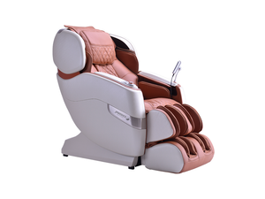 Kumo Massage Chair