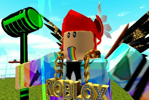 Roblox Toy Codes Sky Toy Box