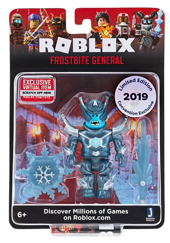 Roblox Codes Roblox Toys Sky Toy Box