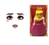 Sorority Star Face Toy or Code