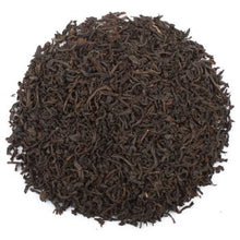 Laden Sie das Bild in den Galerie-Viewer, Ceylon Orange Pekoe
