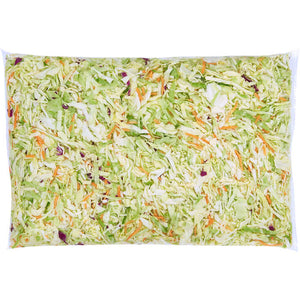 Cole Slaw Mix 5lb
