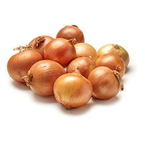 Onions 3lb Bag Cooking *SALE