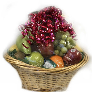 **Fruit Basket $50.00