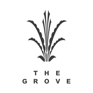 The Grove • Store-to-Door by Caruso