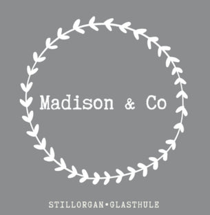Madison-and-Co-Boutique