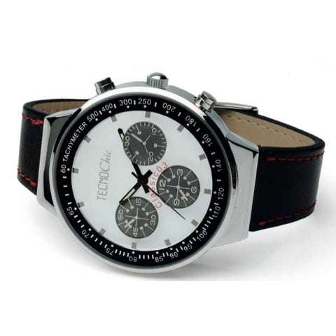 Hoops TECNO Chic Mens Watch