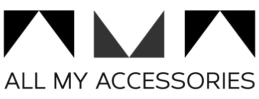 Allmyaccessories.co.uk