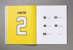 A New Type of Imprint – Volume 7 – Inside 08