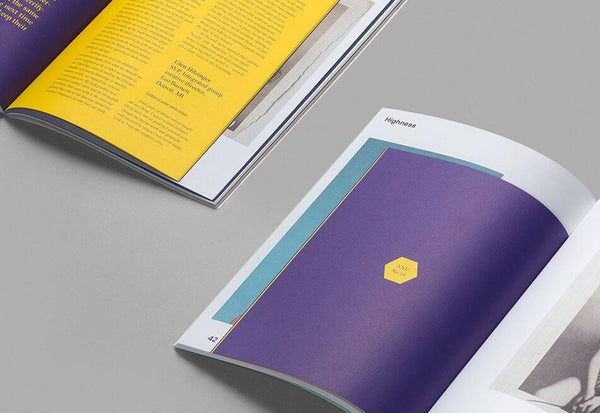 99U Magazine – Issue 16 – Inside 04