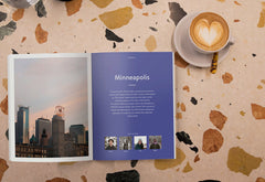 A City Made By People Journal – Issue 01 – Inside 01